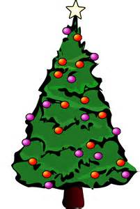 weihnachtsbaum grafik tree graphics clipart best