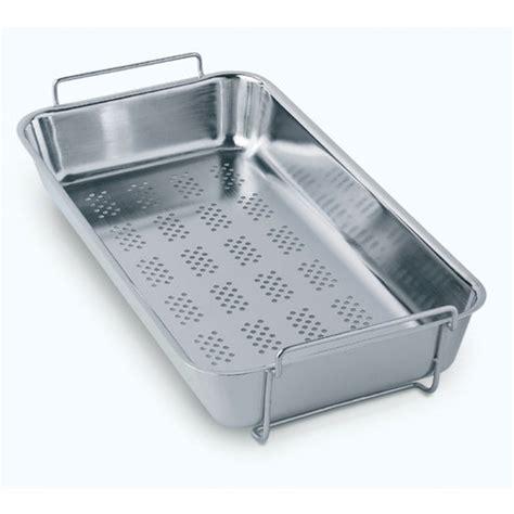 franke kitchen sink accessories kitchen sink accessories kubus polished stainless
