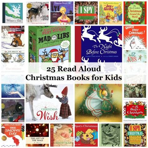 best read aloud picture books the 25 best read aloud books for