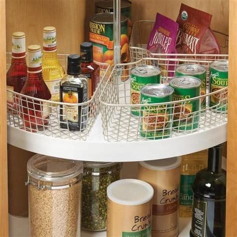 lazy susan organization 25 best lazy susan ideas on kitchen