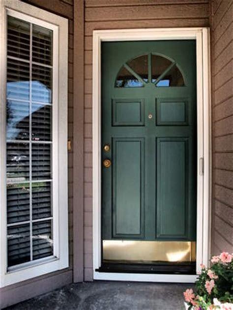 front door screens retractable front door screens the screen door