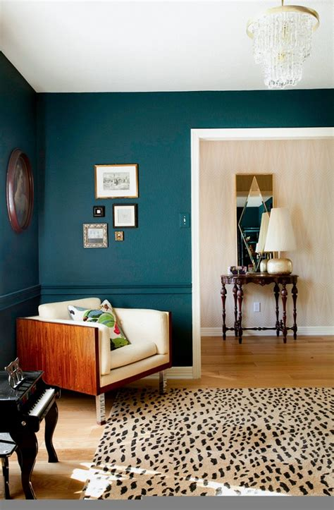 bold paint colors for small rooms utilize what you ve got with these 20 small living room