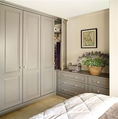 bedroom wardrobe furniture 25 best ideas about grey painted furniture on