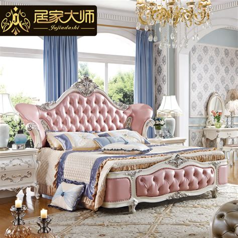 bedroom furniture from china get cheap bedroom furniture china aliexpress