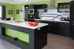 design of a kitchen kitchen design images dgmagnets