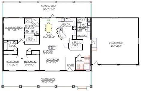house plans with basement garage inspirational bungalow with basement house plans new home plans design