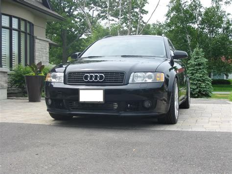 Audi A4 Wheel Spacers by Wheel Spacers Audi Forum Audi Forums For The A4 S4