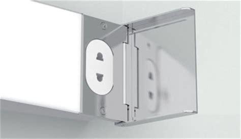 bathroom shaver lights uk bathroom light shaver 28 images shaver light bathroom