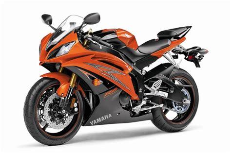 Gambar Modifikasi Sepeda Motor by Modifikasi Sepeda Motor Yamaha Dian Motor Cell