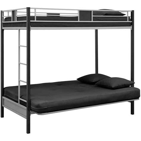 dorel metal bunk bed dorel metal bunk bed black 28 images metal bunk bed