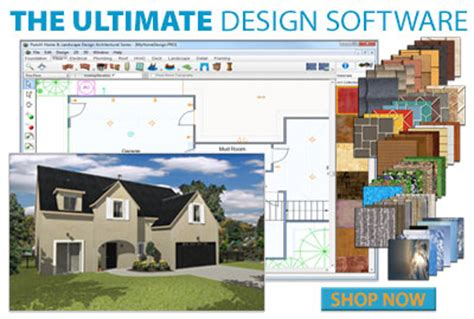 free home renovation design software best free home design app best home design ideas