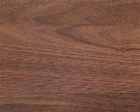 walnut woodworking product customizations wood finishes archive
