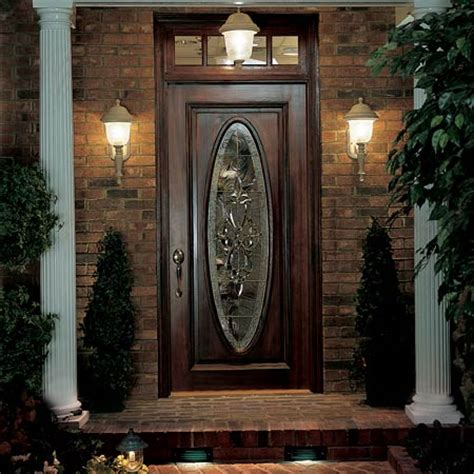 exterior door lights front door exterior lighting right where you need it