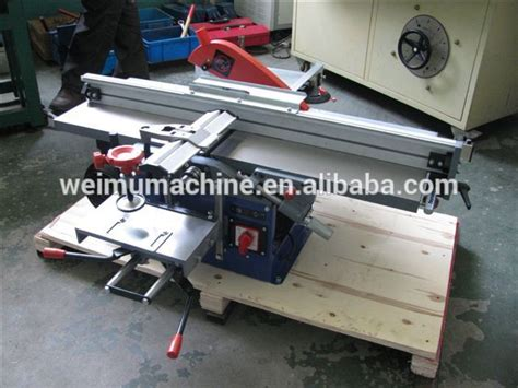 combination woodworking machines for sale combination multifunction woodworking machines for sale