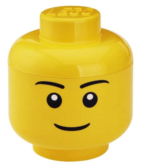 13 Cool Gifts For LEGO Lovers   HolyCool.net