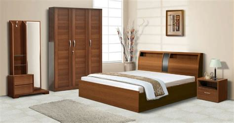 buy bedroom furniture india buy bedroom furniture from ruby furniture india id 672631