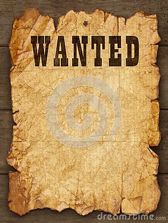 woodworker wanted wanted posted stock photo image 47794663