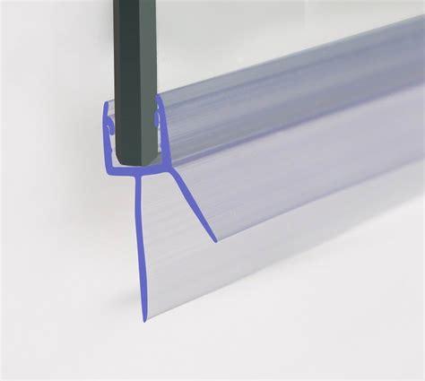 rubber seals for shower doors bath shower screen door rubber plastic seal for 6 8mm