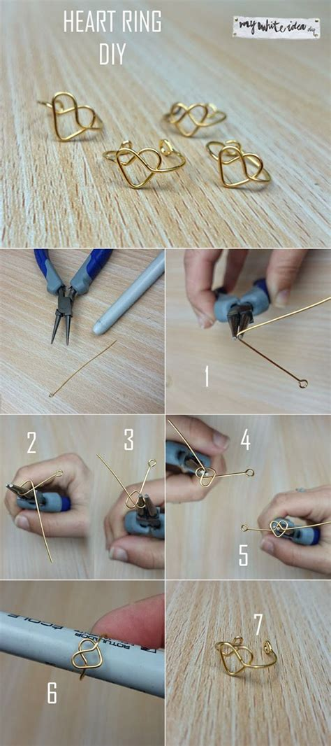 easy jewelry to make and sell easy crafts to make and sell for a crafty entrepreneur