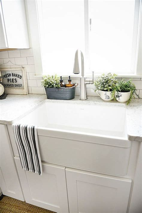 decorating ideas for kitchen countertops 10 ways to style your kitchen counter like a pro decoholic