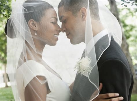 marriage black sound 3 reasons to celebrate black marriage day