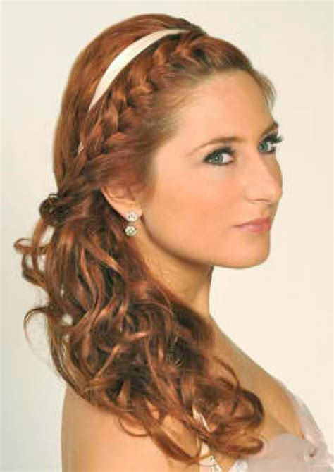 braid styles with braided hairstyles for hair beautiful hairstyles