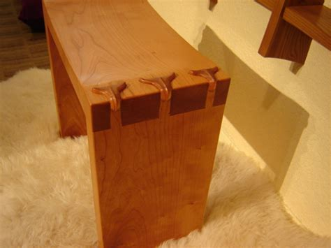 japanese woodworking plans pdf plans japanese furniture woodworking