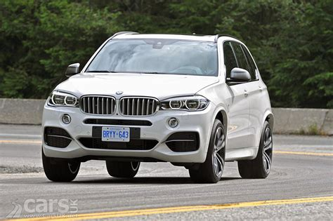2014 X5 Bmw by 2014 Bmw X5 M50d Pictures Cars Uk