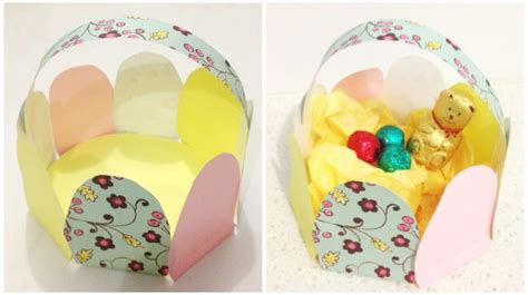 paper easter egg crafts easter craft be a