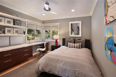 boy and bedroom designs 24 boys room designs decorating ideas design