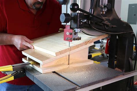 woodworking jigs shop made a top 10 woodworking jig popular woodworking magazine