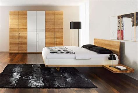 solid wood contemporary bedroom furniture solid wood contemporary bedroom furniture home design