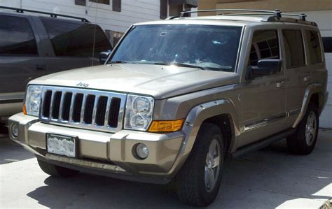 vehicle repair manual 2010 jeep commander lane departure warning service manual 2006 jeep commander sunroof switch repair instructions service manual 2006