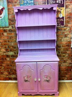autentico chalk paint nz dresser distressed shabby chic style painted in