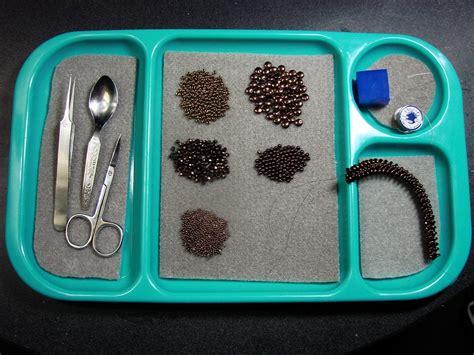 bead tray the bead diaries my beading trays