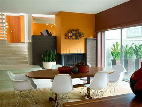interior design color ideas decoration modern house interior paint color ideas