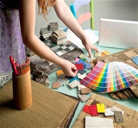 interior design description interior design careers beautiful home interiors