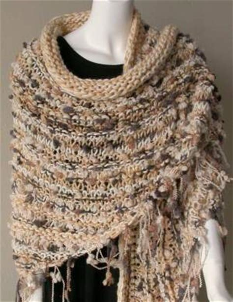 easy shawls to knit free patterns knitted shawl patterns a knitting