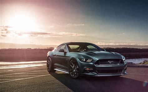 Best Car Wallpaper 2017 Desktop by Best Hd Wallpapers 2018 57 Images