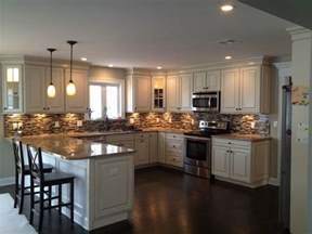 u shaped kitchen designs photos 20 u shaped kitchen design ideas photos epic home