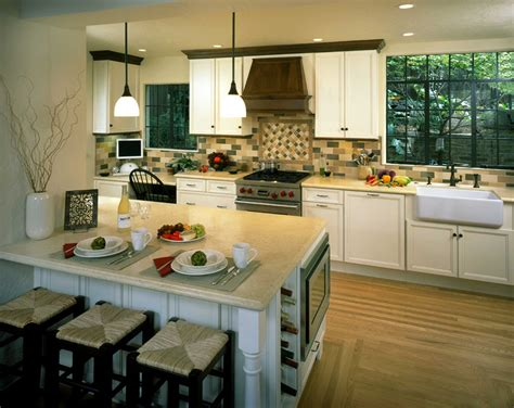 kitchen accent lighting ideas inspiring kitchen accent lighting ideas inspiring kitchen lighting