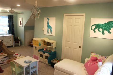 behr paint colors marina isle pin by valerie on my s