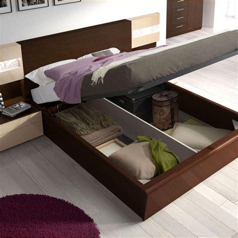 where to buy modern furniture where to buy modern furniture