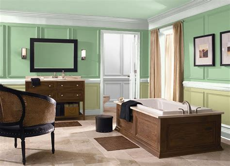 behr paint colors wasabi 58 best images about paint colors for rooms on