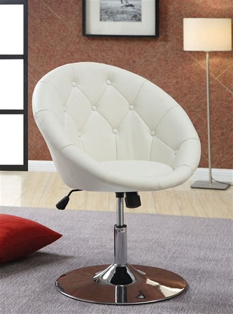 small living room chairs that swivel small swivel chairs for living room small living room