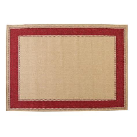 overstock outdoor rugs 100 indoor outdoor rugs overstock grey outdoor area rug