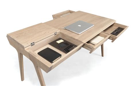metis compact home office desk by gon 231 alo cos for