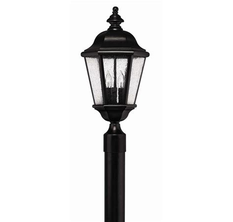 walpole woodworkers norwell 28 best lighting images on walpole outdoors