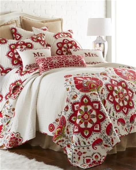 stein mart comforter sets stein mart comforter sets 28 images 6 comforter set