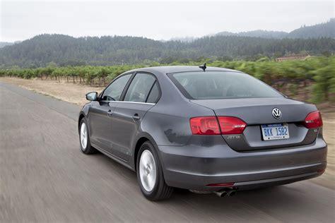 Volkswagen Diesel Jetta by Volkswagen Jetta Tdi Value Edition Makes Diesel Cheap